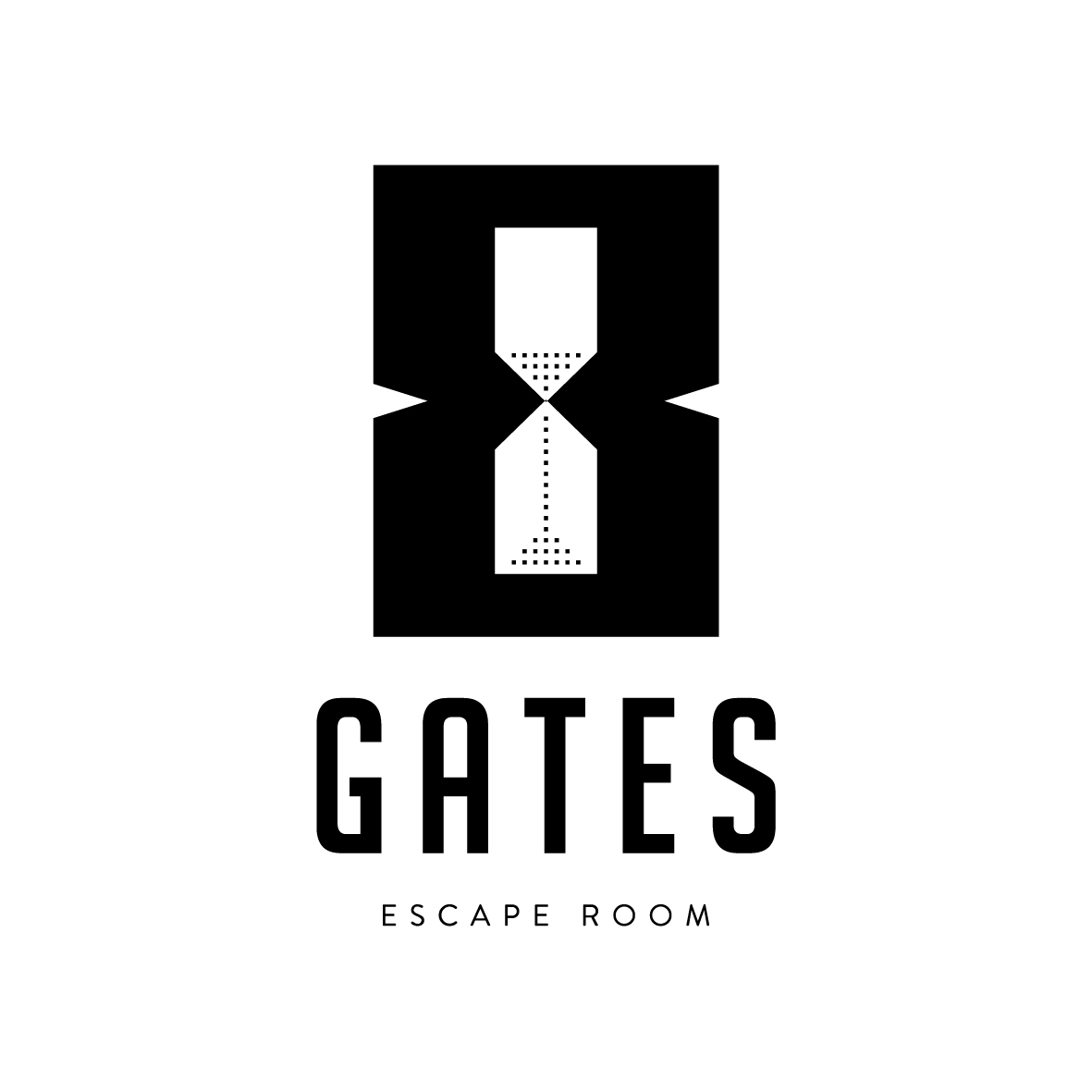 8 Gates Escape Room